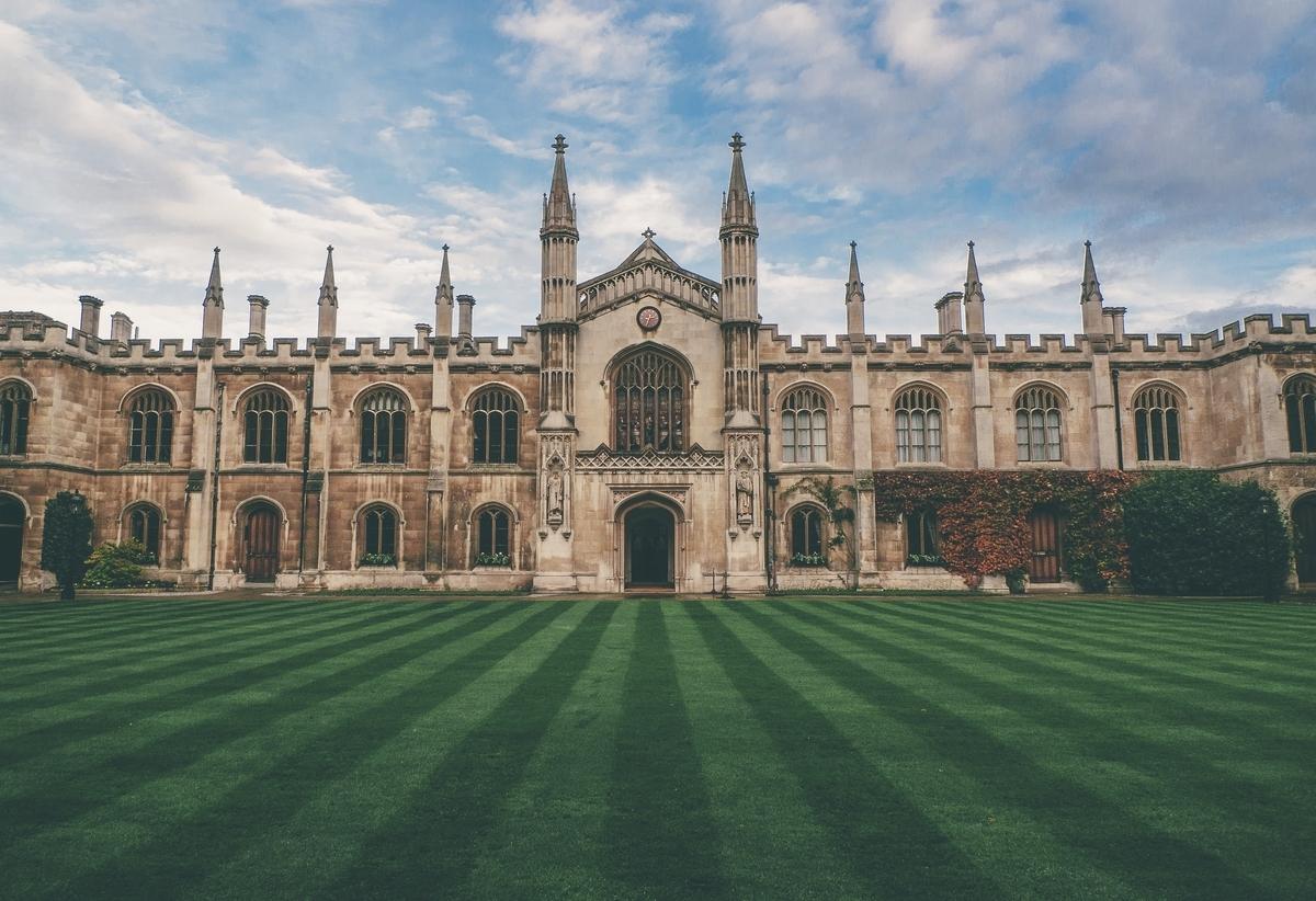 世界、大学、イメージ