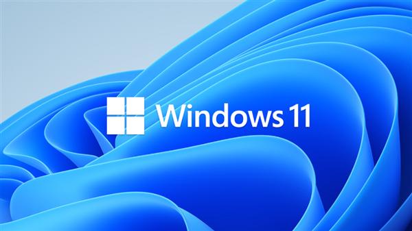 Windows11、イメージ