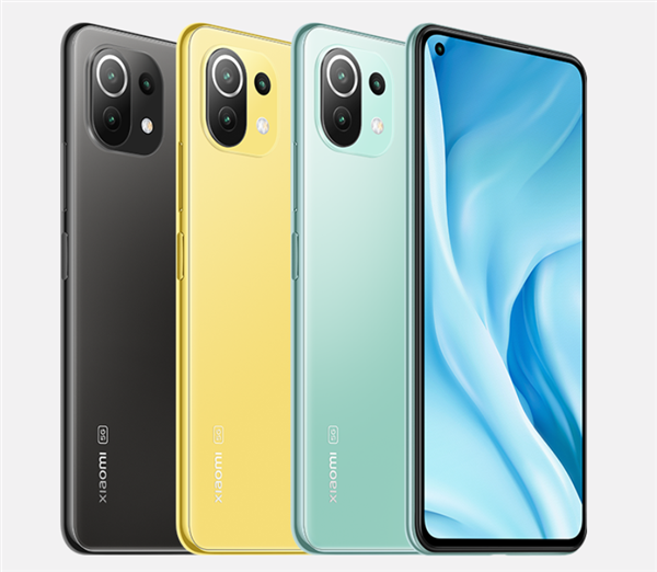Xiaomi_Mi-11-Lite-5G