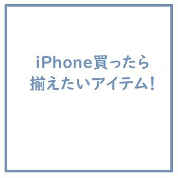 f:id:ahiru_c:20181202225748j:plain