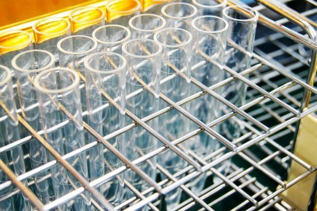ヒト幹細胞培養液について