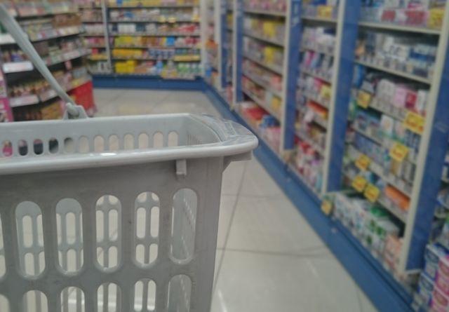 ドラッグストア再編による一般消費者のメリット