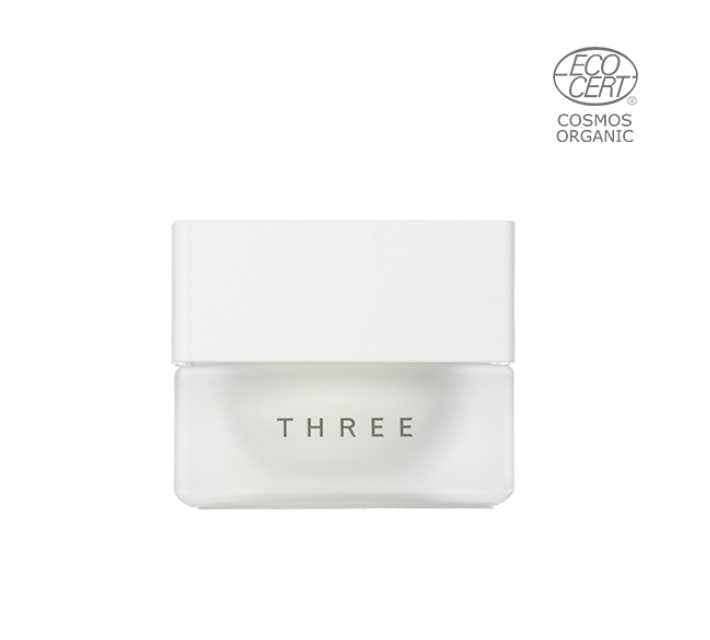 THREEバランシングクリームR