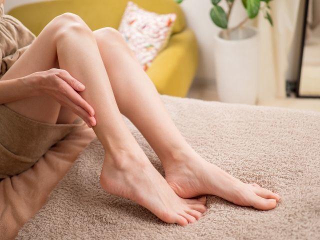 除毛剤の危険性