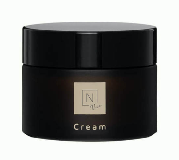 N organic Vie エンリッチリフトクリーム