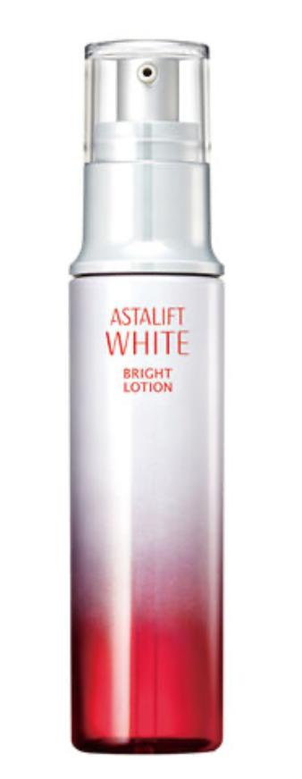 アスタリフト ホワイト ブライトローション