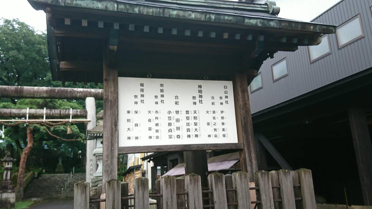 f:id:ahirukuwakuwa:20200925145234p:plain