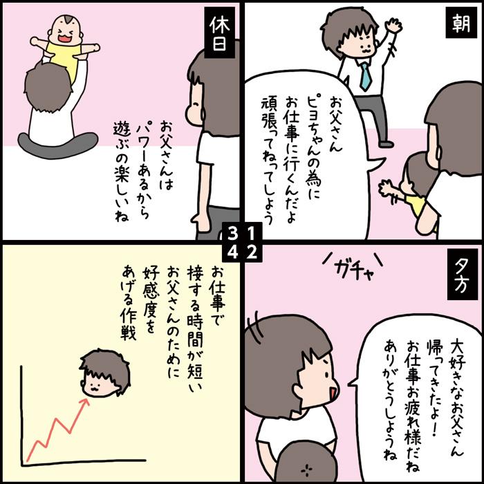 f:id:ahirusora:20170525184323j:plain