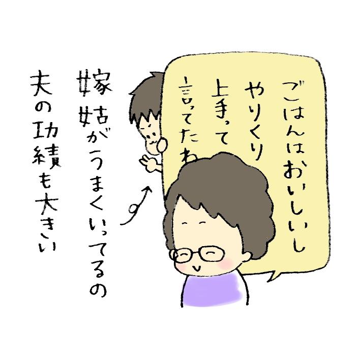 f:id:ahirusora:20180708163441j:plain