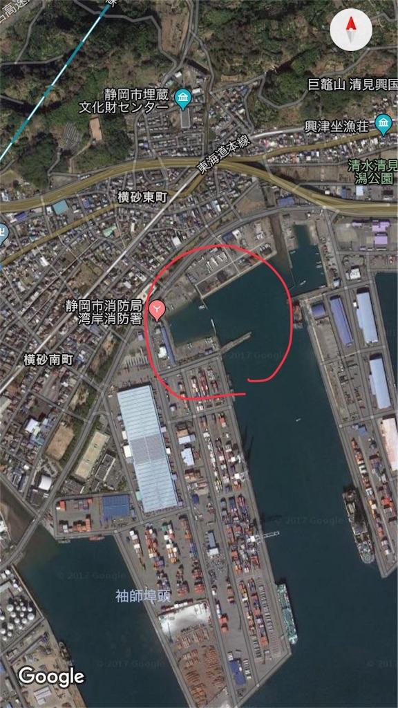 f:id:ahitsuritai:20171209105043j:image