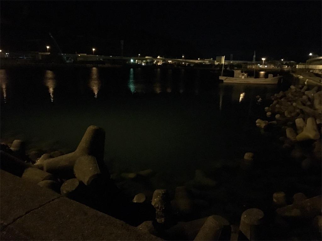 f:id:ahitsuritai:20171214124148j:image