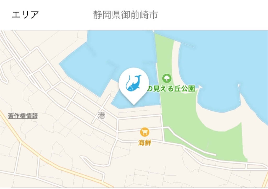 f:id:ahitsuritai:20180122215030j:image