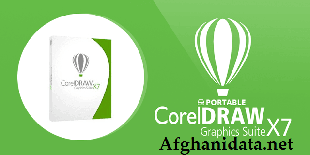 Download Coreldraw X7 Portable Ahmadsafi8767 S Diary