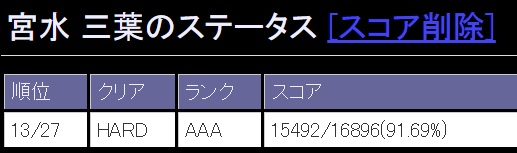 f:id:aho52365236:20170124112530j:plain