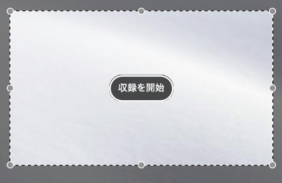 f:id:ahrk-izo:20180417212501p:plain