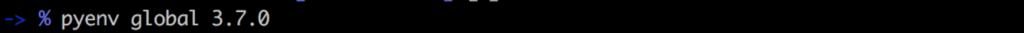 f:id:ahrk-izo:20181208125022p:plain:w500