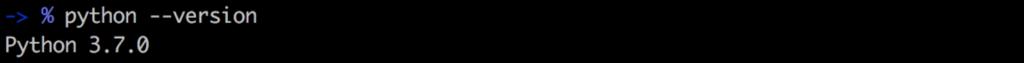 f:id:ahrk-izo:20181208130144p:plain:w500