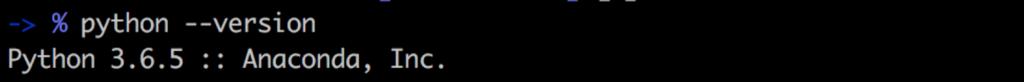 f:id:ahrk-izo:20181208132008p:plain:w500