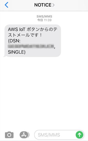 f:id:ahrk-izo:20191124094143p:plain:w300