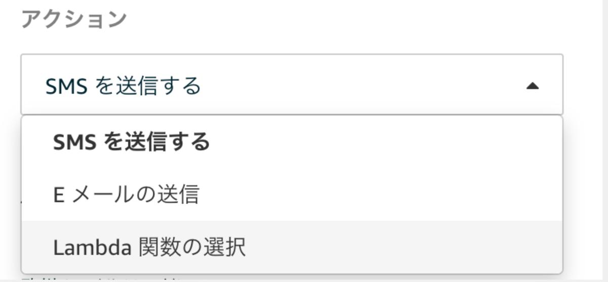 f:id:ahrk-izo:20191231003203p:plain:w300