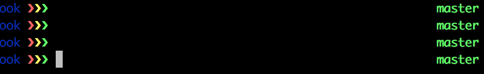 f:id:ahrk-izo:20200728172702p:plain