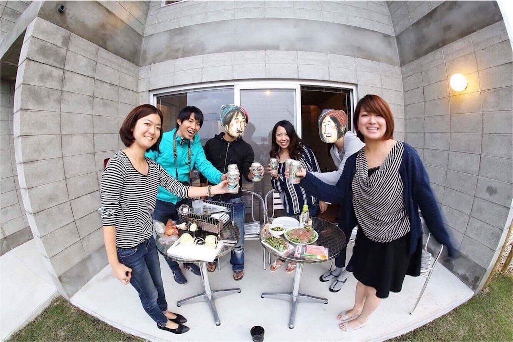 f:id:ai-en-house:20161221001906j:image