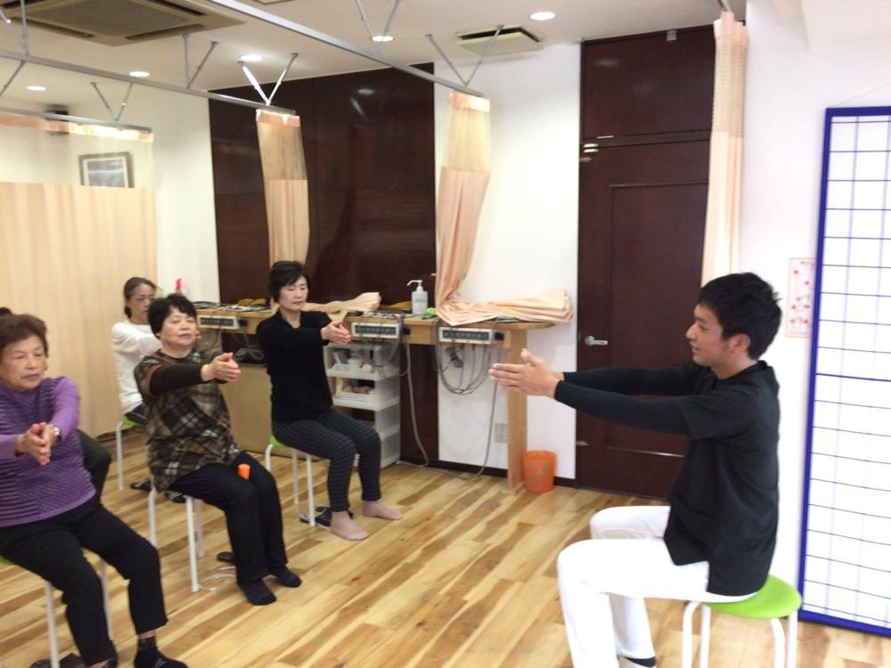 f:id:ai-marutamachi:20160615191423j:plain
