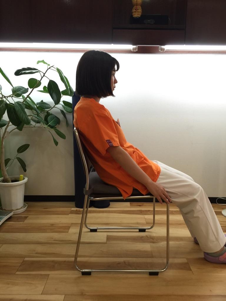f:id:ai-marutamachi:20160616100526j:plain