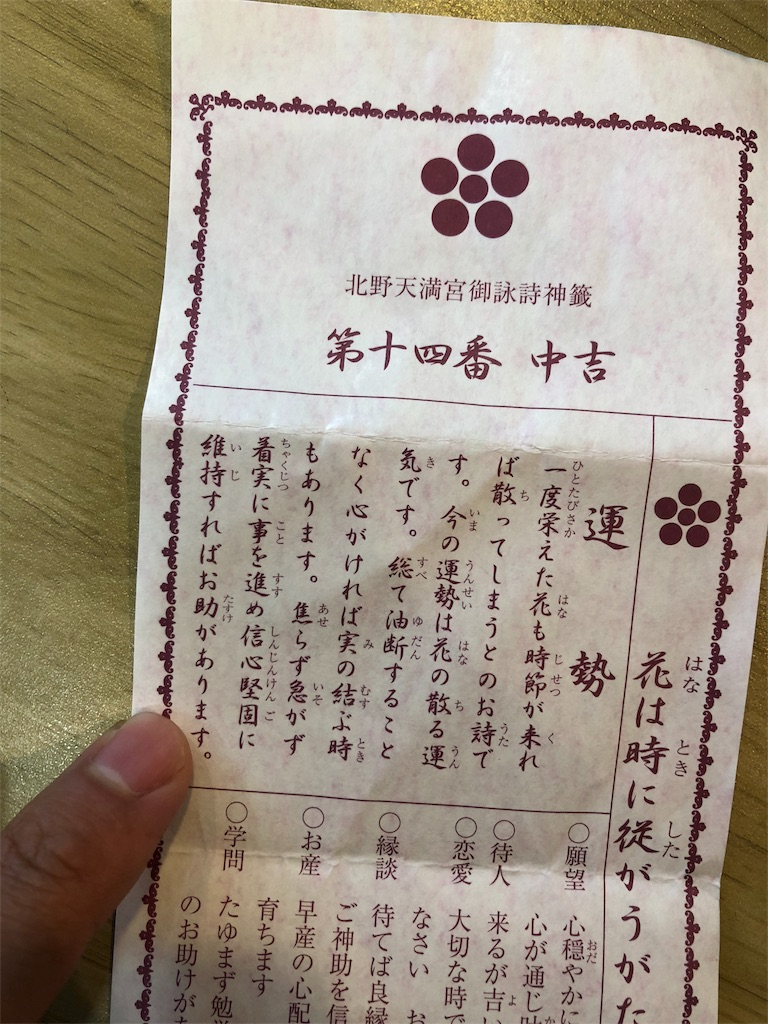 f:id:ai-marutamachi:20180105102030j:image