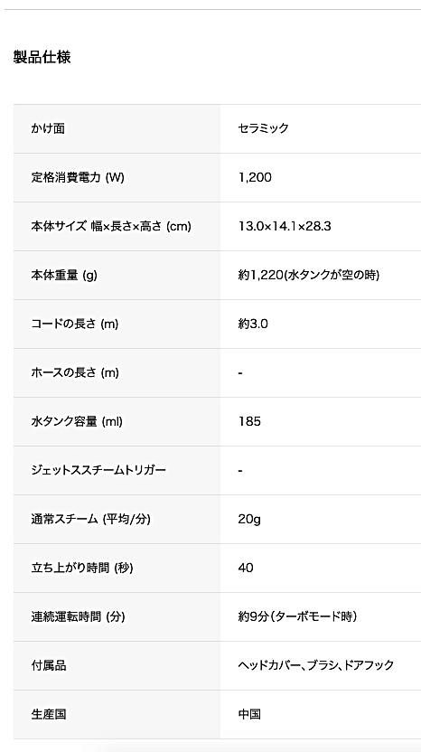 f:id:ai-ru-papan:20200426173858j:plain