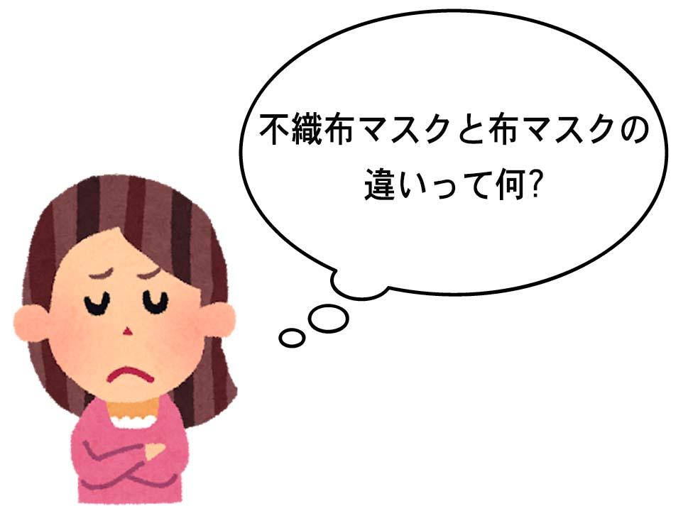 f:id:ai-ru-papan:20200427222531j:plain