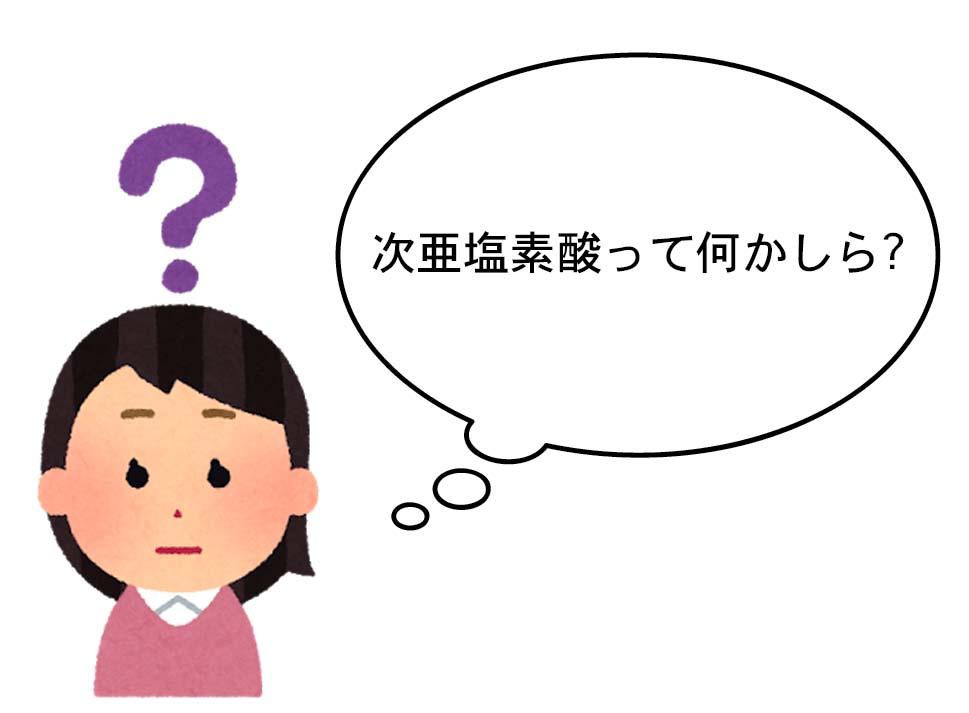 f:id:ai-ru-papan:20200502010619j:plain