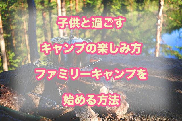 f:id:ai-ru-papan:20200520184427j:plain