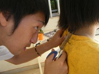 f:id:ai-sha:20110122205921j:image