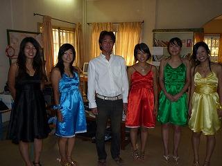 f:id:ai-sha:20110122205923j:image