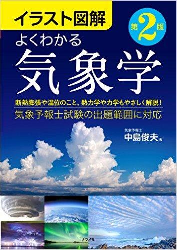 f:id:ai-syobou:20161009154214j:plain