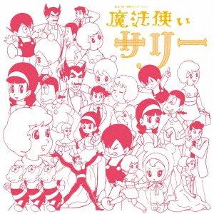 f:id:ai-syobou:20161118145950j:plain