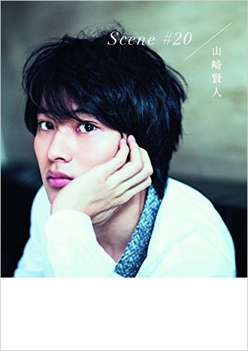 f:id:ai-syobou:20161222121254j:plain