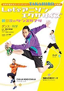 f:id:ai-syobou:20170324061446p:plain