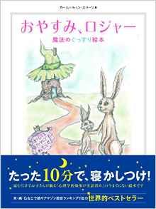 f:id:ai-syobou:20170503181006p:plain