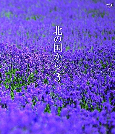 f:id:ai-syobou:20170530150832j:plain
