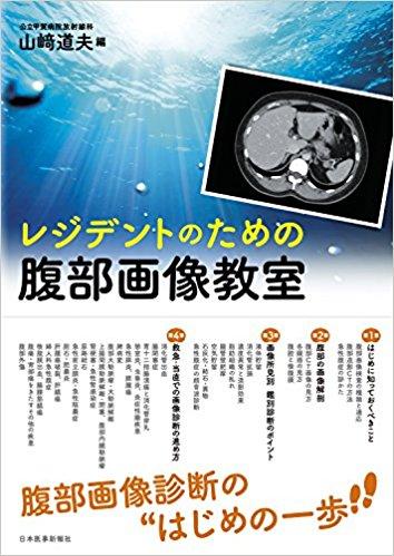 f:id:ai-syobou:20180218180011j:plain