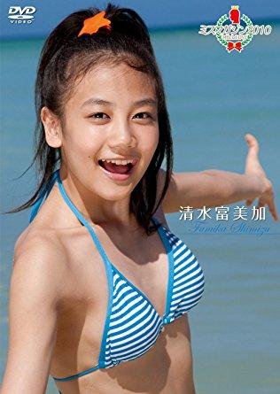f:id:ai-syobou:20180507163638j:plain