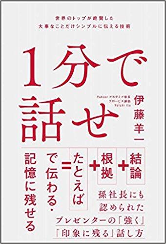 f:id:ai-syobou:20180623202558j:plain