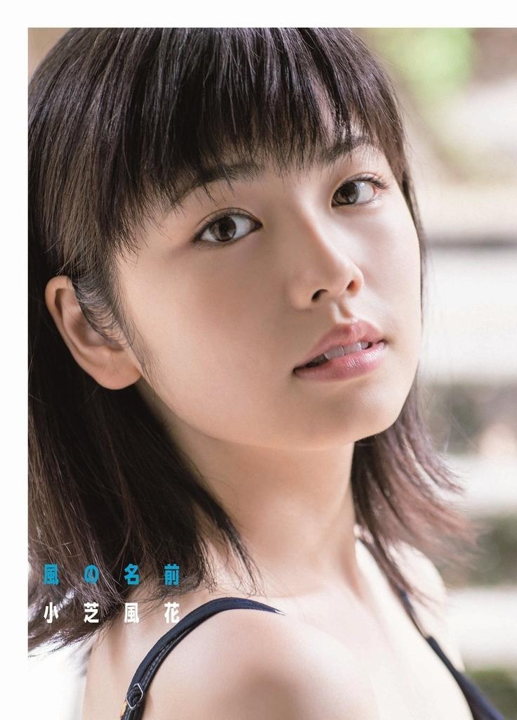 f:id:ai-syobou:20190219145755j:plain