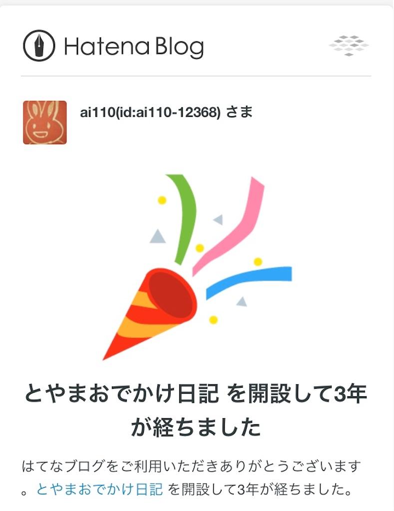 f:id:ai110-12368:20200509180038j:image