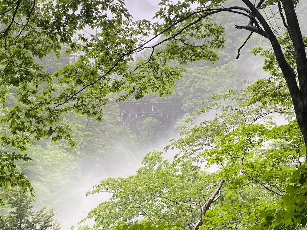 f:id:ai110-12368:20210626155930j:image