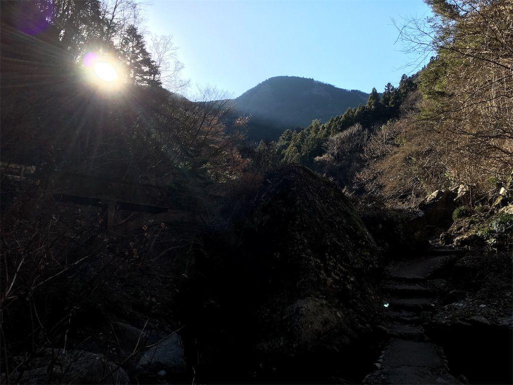 神戸岩の美しさ