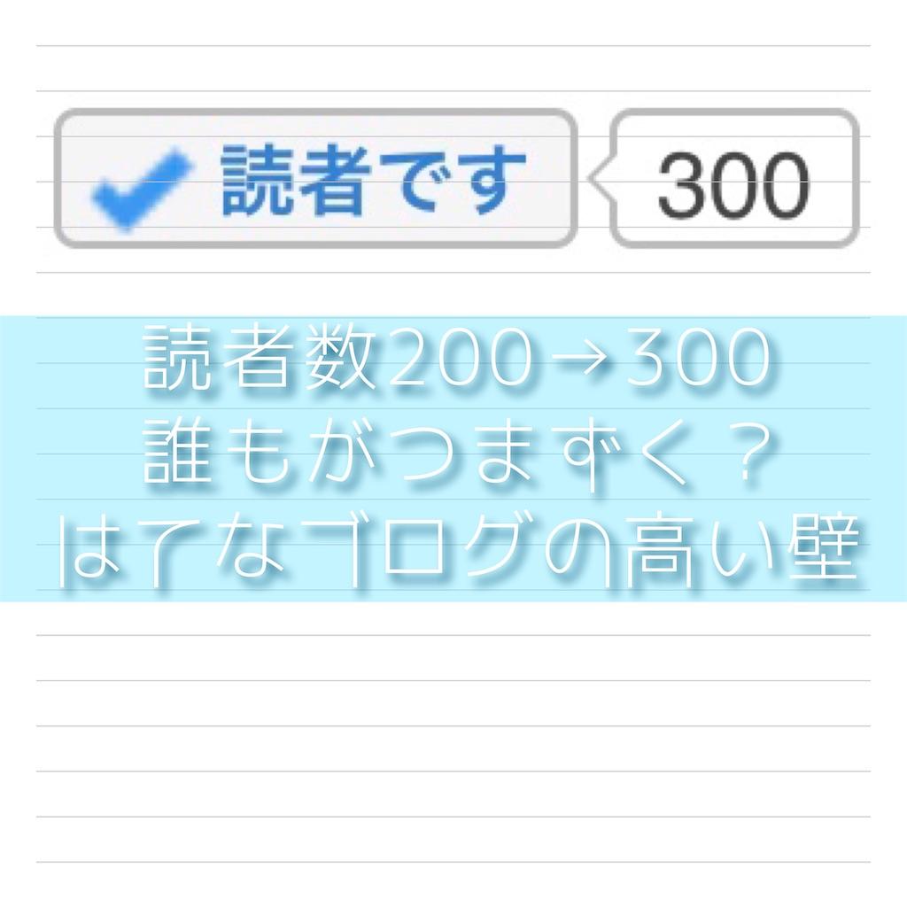 f:id:ai_777:20190329020326j:image