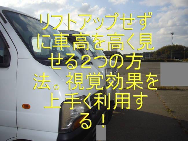 f:id:ai_bou:20191201221452j:plain